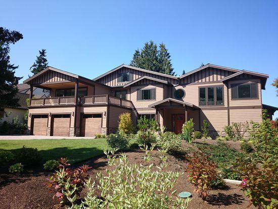 9615 Fauntleroy Way SW, Seattle, WA 98136