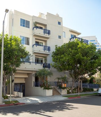 1245 Wellesley Ave APT 202, Los Angeles, CA 90025