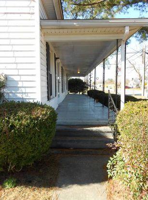 208 Cooper St, Winterville, NC 28590