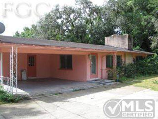 3702 Marion St, Fort Myers, FL 33916