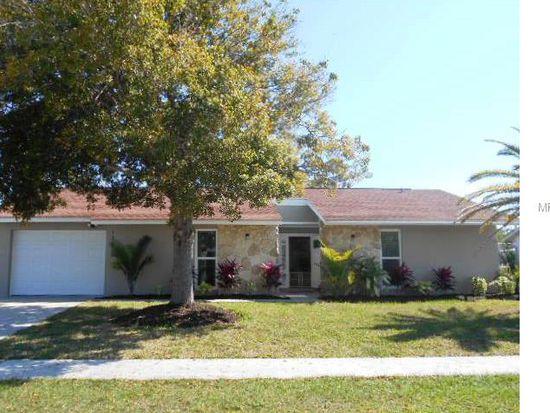13511 Newport Ave, Port Charlotte, FL 33981
