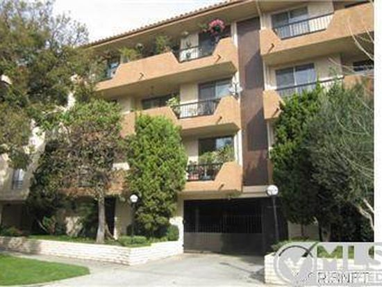 10671 Holman Ave APT 204, Los Angeles, CA 90024