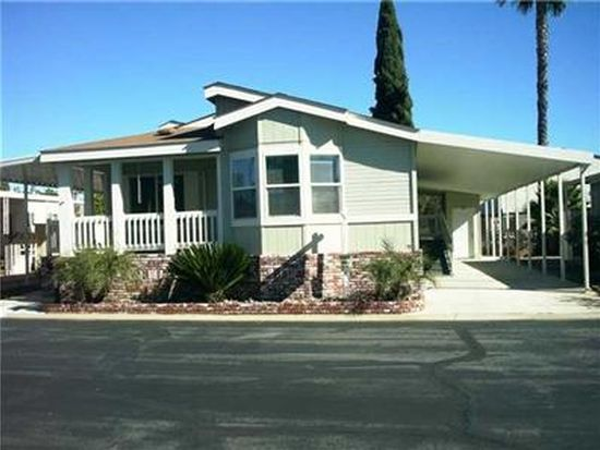 2300 E Valley Pkwy SPC 10, Escondido, CA 92027