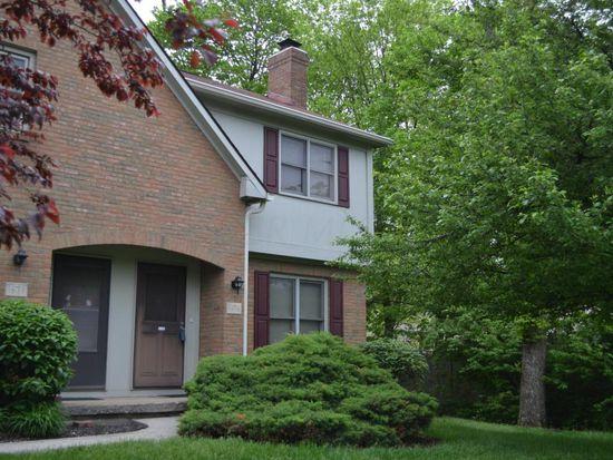 1676 Bethel Rd, Columbus, OH 43220