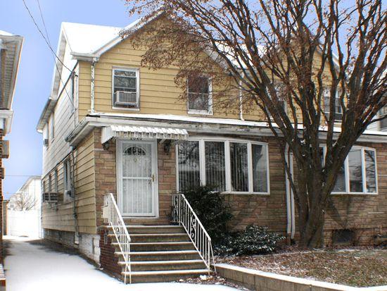 2040 Hendrickson St, Brooklyn, NY 11234