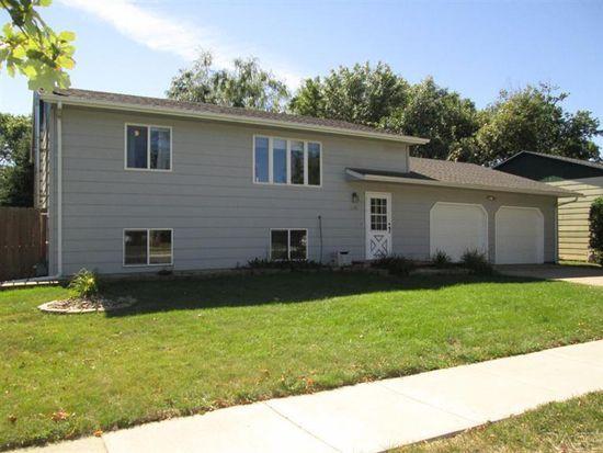 6205 W 60th St, Sioux Falls, SD 57106