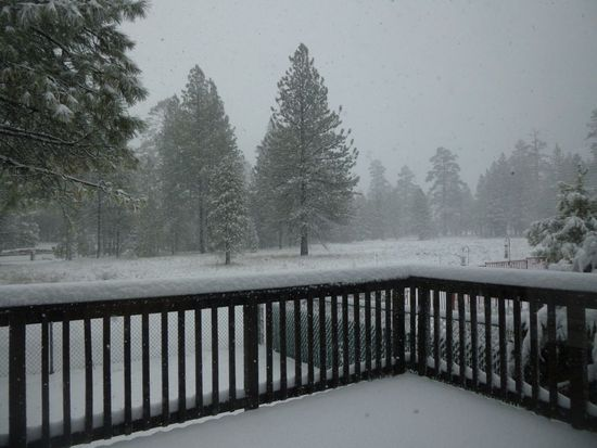 167 Oriole Dr, Big Bear Lake, CA 92315