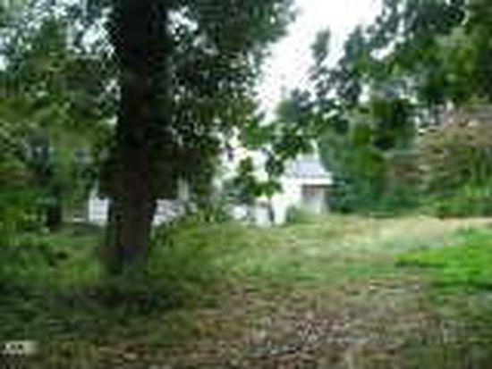 1300 N Benson Rd, Fairfield, CT 06824