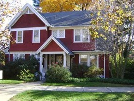 19 Edgehill Rd, New Haven, CT 06511