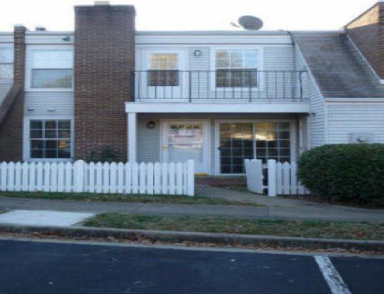 1508 Sharpsburg Ct, Richmond, VA 23228