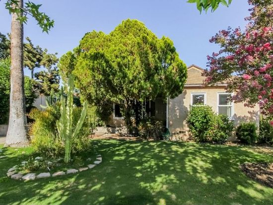 7302 Camellia Ave, North Hollywood, CA 91605