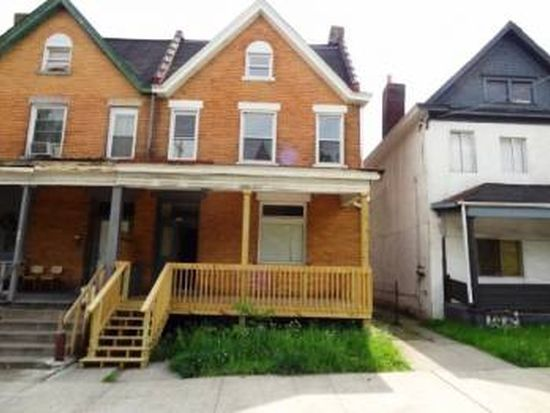 3825 California Ave, Pittsburgh, PA 15212