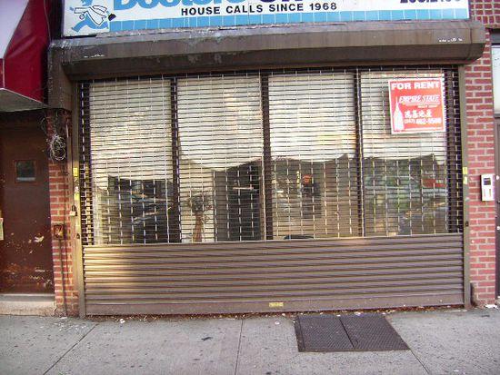 7104 Fort Hamilton Pkwy, Brooklyn, NY 11228