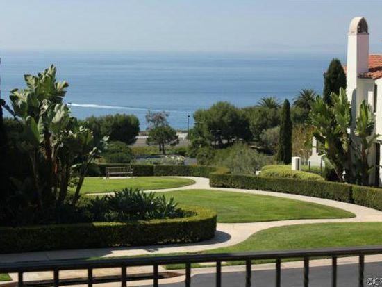 96 Sidney Bay Dr, Newport Coast, CA 92657