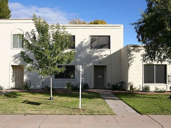 5825 N 81st St, Scottsdale, AZ 85250
