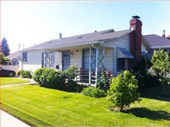302 Spring St, Redwood City, CA 94063