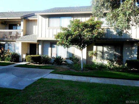 1465 W Cerritos Ave UNIT 23, Anaheim, CA 92802
