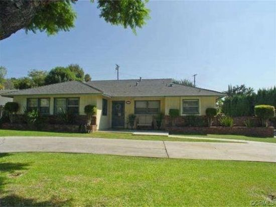 9904 Bogardus Ave, Whittier, CA 90603