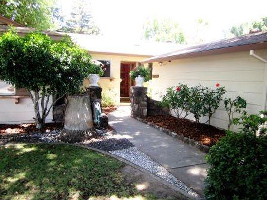 2840 Conway Ct, Sacramento, CA 95826