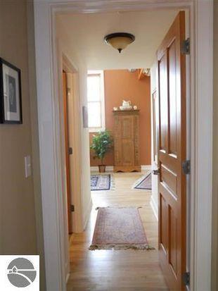 800 Cottage View Dr STE 400, Traverse City, MI 49684