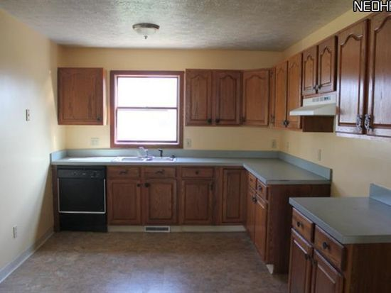 22640 Lakemont Ave, Euclid, OH 44123