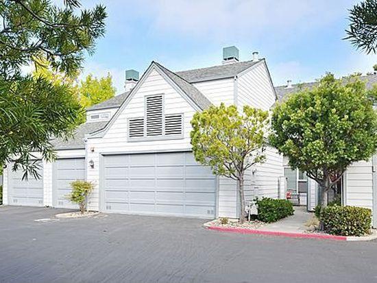 6 Dory Ln, Foster City, CA 94404