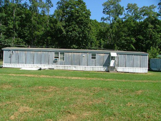 355 Station Rd, Lawrenceville, PA 16929