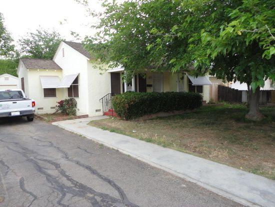 739 N 3rd St, Porterville, CA 93257
