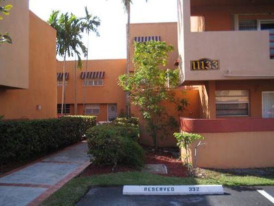 11133 NW 7th St # 101-3, Miami, FL 33172