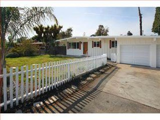 2117 Derby Ave, Capitola, CA 95010