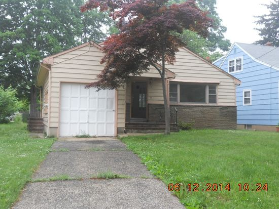 58 Willow Ave, North Plainfield, NJ 07060
