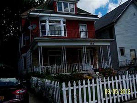 152 Altruria St, Buffalo, NY 14220