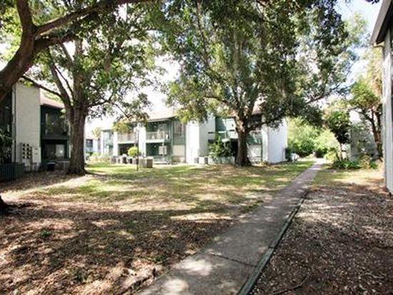 4340 Lakeway Dr, Orlando, FL 32839