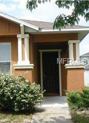 11136 Running Pine Dr, Riverview, FL 33569