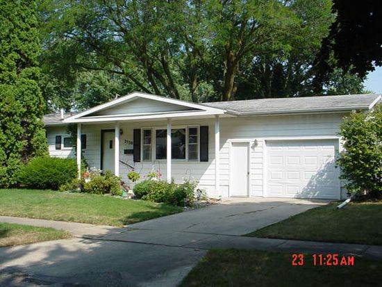 2530 18th Ave N, Fort Dodge, IA 50501