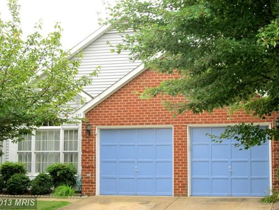 793 Eastern Point Rd, Annapolis, MD 21401