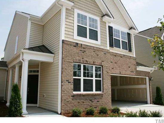 1104 Garden Square Ln, Morrisville, NC 27560