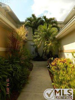 4237 Pensacola Ave, Estero, FL 33928