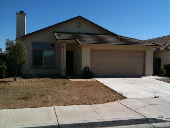 6 Eagle Cir, Salinas, CA 93905