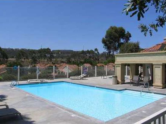 12348 Creekview Dr, San Diego, CA 92128