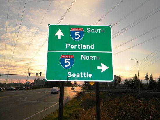 3010 S 320TH St, Federal Way, WA 98003