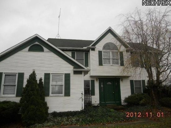 20097 Vermont St, Grafton, OH 44044