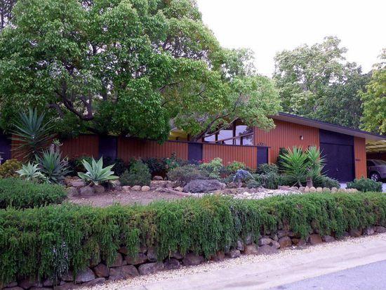 3131 Sunset Ter, San Mateo, CA 94403