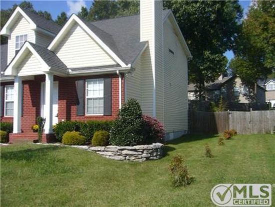 1073 Blue Mountain Ln, Antioch, TN 37013