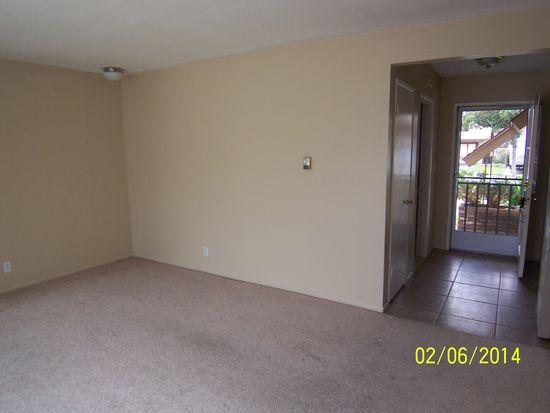 960 N Homerest Ave, Covina, CA 91722