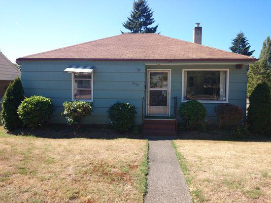 2723 SW Elmgrove St, Seattle, WA 98126