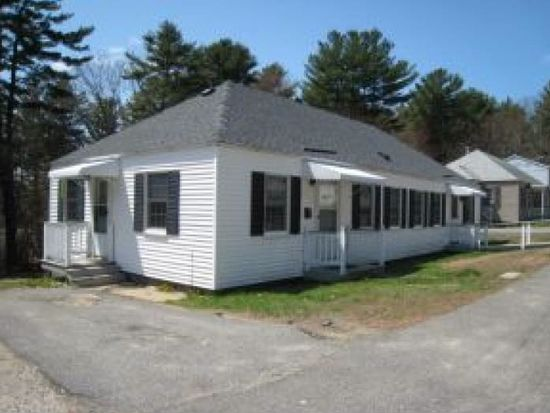 13 Phelps St, Kittery, ME 03904