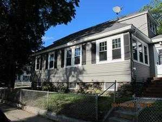 220 Ferry St, Lawrence, MA 01841