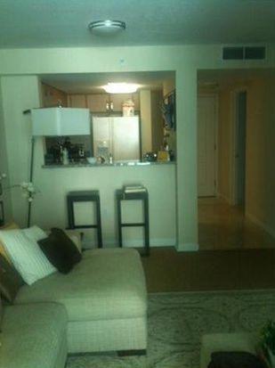 2101 Brickell Ave APT 1208, Miami, FL 33129
