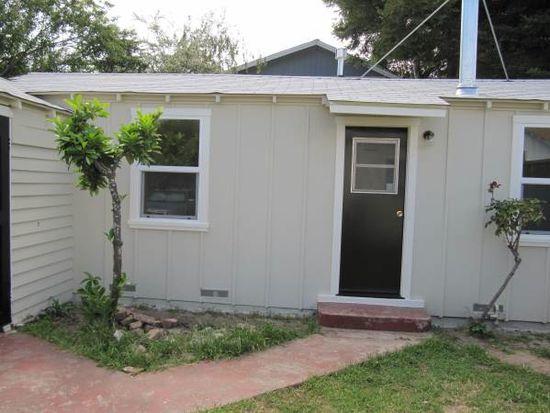 451 8th Ave, Santa Cruz, CA 95062